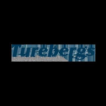 Turebergs Friidrottsklubb