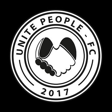 Unite People FC logo
