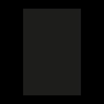 Unnaryds GOIF