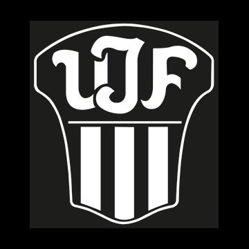 Upsala IF Fotboll logo