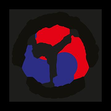 Vänersborgs Taekwondo Yoksa