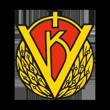 Vårgårda IK logo