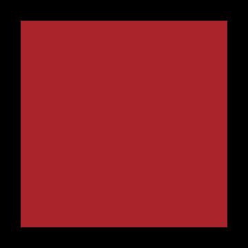 Värings GIF logo