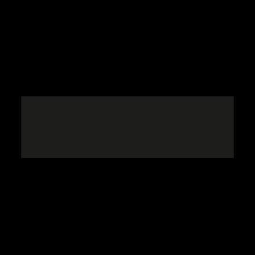 Växjö Taekwondoklubb