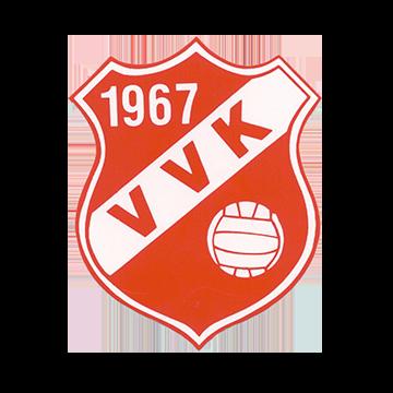 Vindrarps Volley