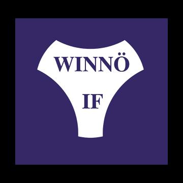 Winnö IF