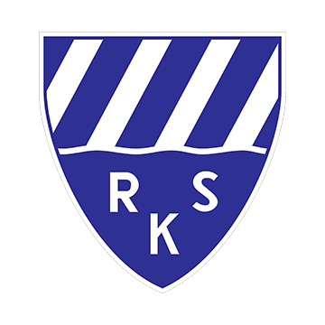 Rengsjö SK